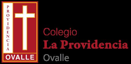 Colegio La Providencia Ovalle